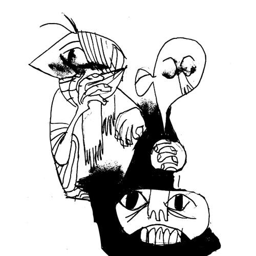 houzatosis's avatar