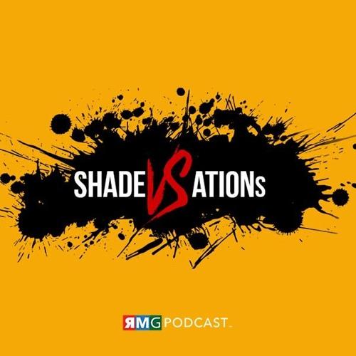 shadeVSations's avatar