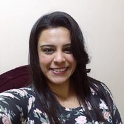 Marina Samir's avatar