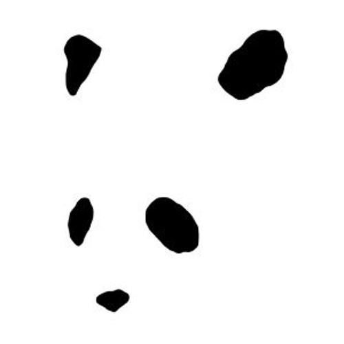 AdenFlorian's avatar
