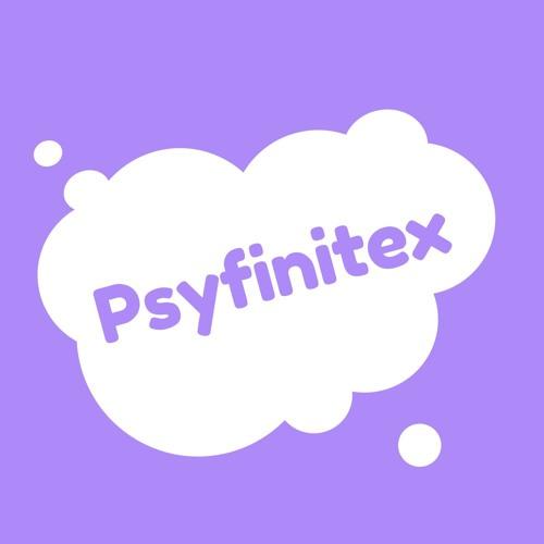 Psyfinitex's avatar