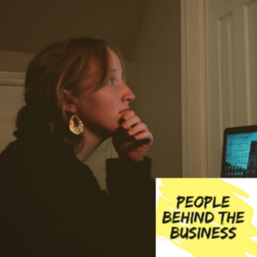 People Behind the Business's avatar