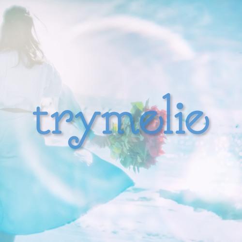 トライメライ's avatar