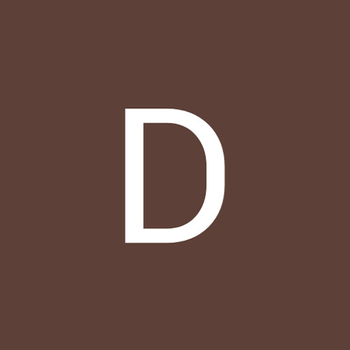 Daniel Dire's avatar
