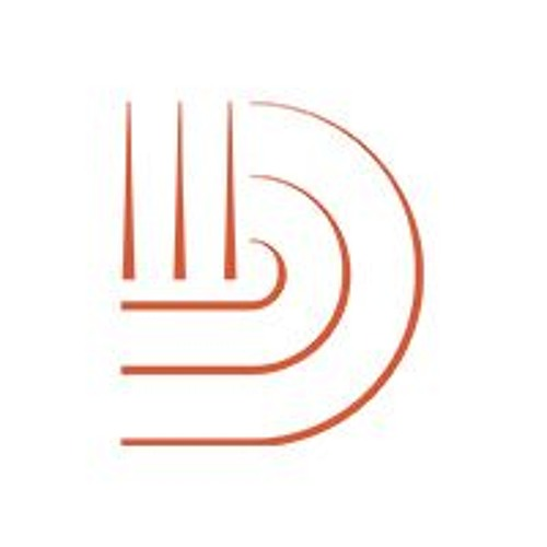پادکست موسیقی متن گپ دایو's avatar