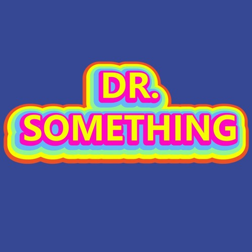 DrSomething's avatar