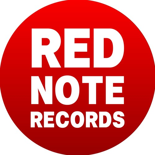 Red Note Records's avatar