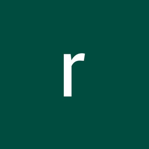 romina abedini's avatar