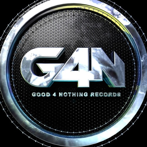 Good4Nothing Records's avatar
