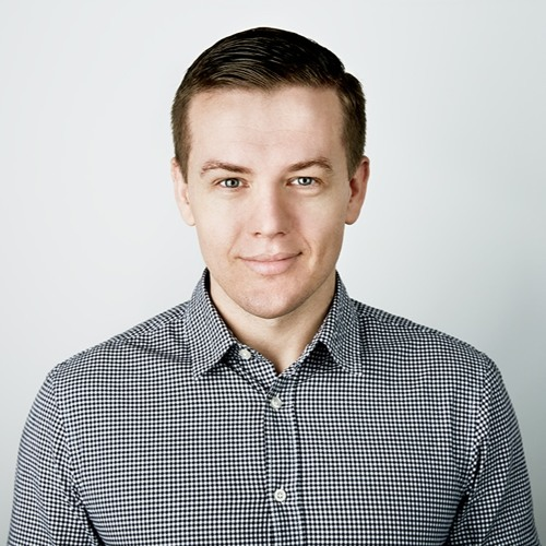Paul Gutjahr's avatar