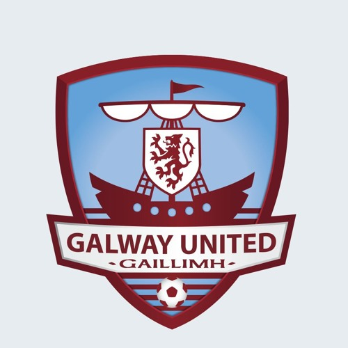 Galway United FC's avatar