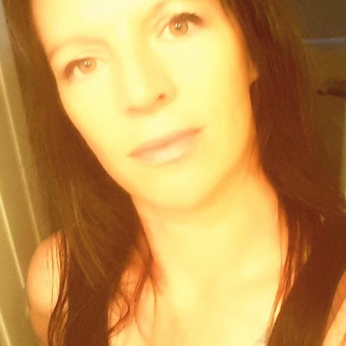 Dawn Dyson Ministries's avatar