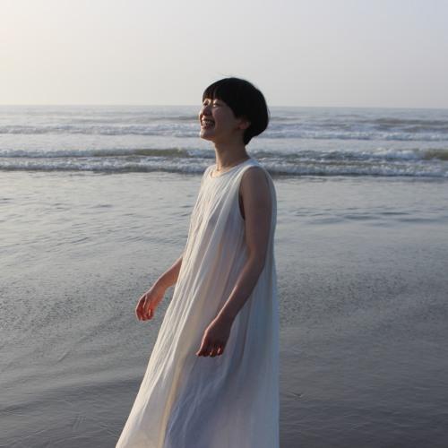 さわひろ子's avatar