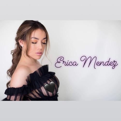 EricaMendez's avatar