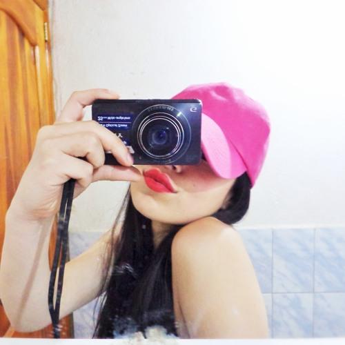 Bárbara Villazhañay's avatar