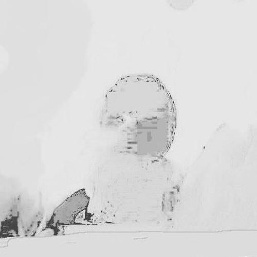 Ioannis Kefalas's avatar