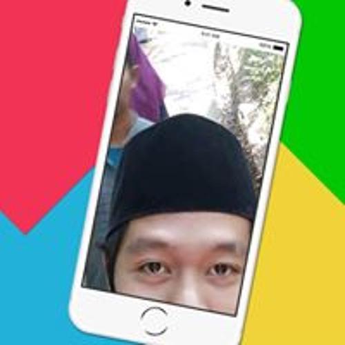 Nyok Welwel's avatar