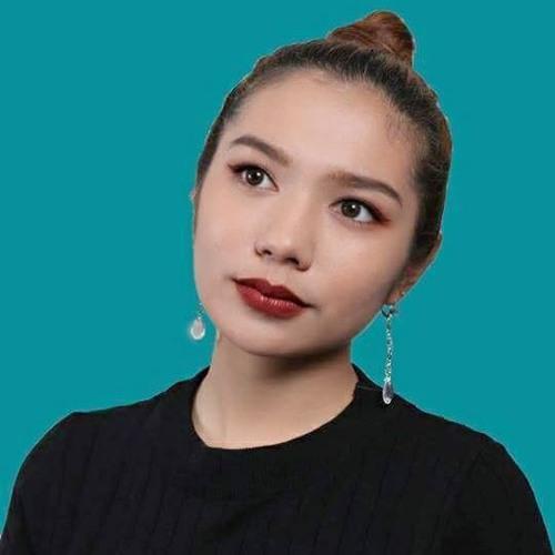 Isabel Nicole's avatar