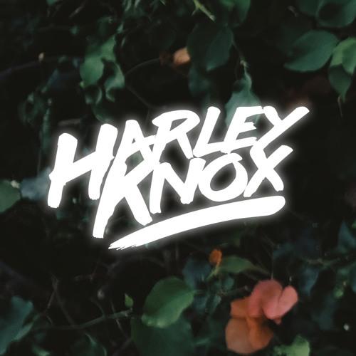 Harley Knox's avatar