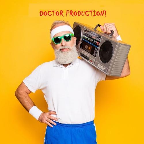 Doctor_K's avatar
