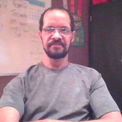 Nathan Jorden's avatar
