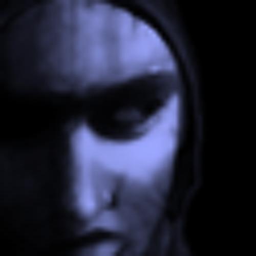Pavel Ryazancev's avatar
