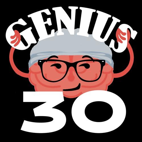 GENIUS 30's avatar