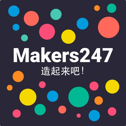 Makers247's avatar