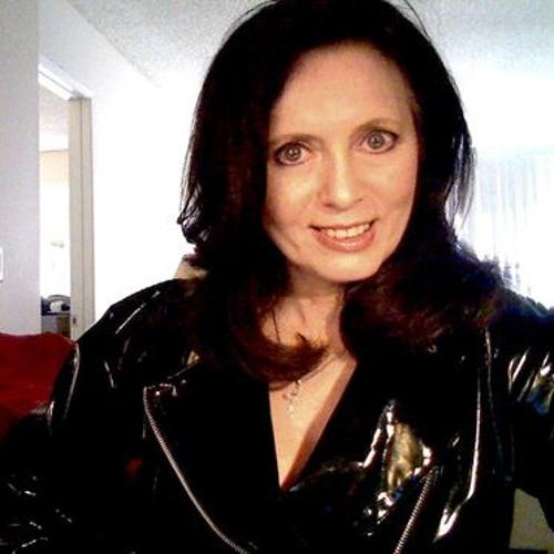 Giannetta Marconi's avatar