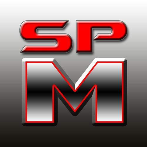 SPM (SoundPlanetMusic)'s avatar