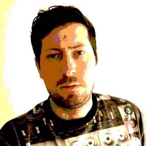 Everson Mazzucco's avatar