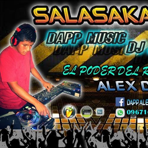 Dapp Music Dj Rmx®'s avatar