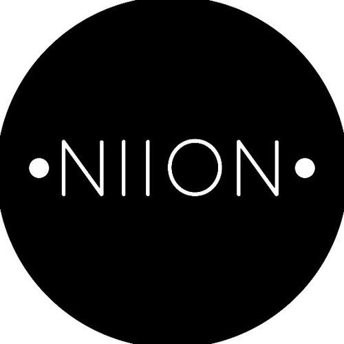 Niion's avatar