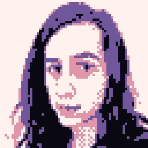s͎e̤͎̻͍͟nd҉͖̹̩͎͓̼ͅ ̧̣h̘̭̗̟̬̮̜e̮̼̥̮̘͠l̺̀p̷̰̲̥̣͙̲'s avatar