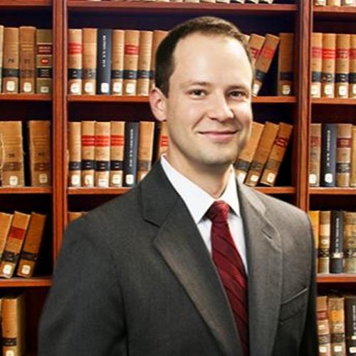 Sugar Land Criminal Attorneys's avatar