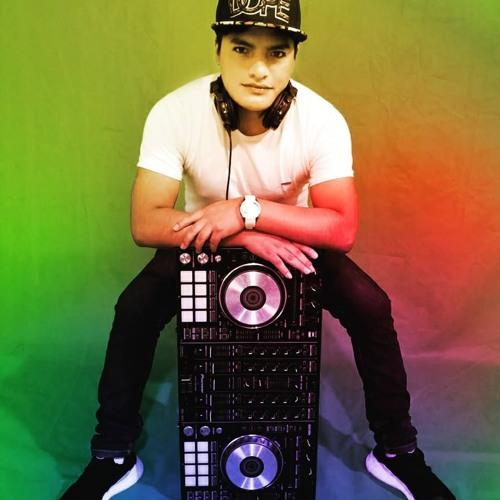 Dj Mike Bolivia's avatar