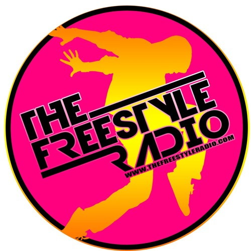 The Freestyle Radio Live's avatar
