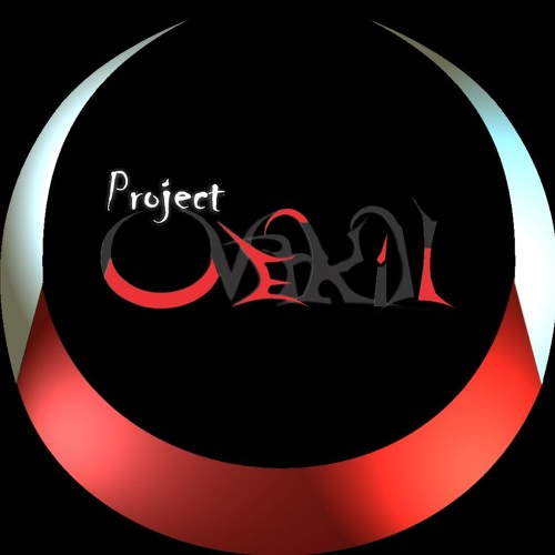 ProjectOverkill's avatar