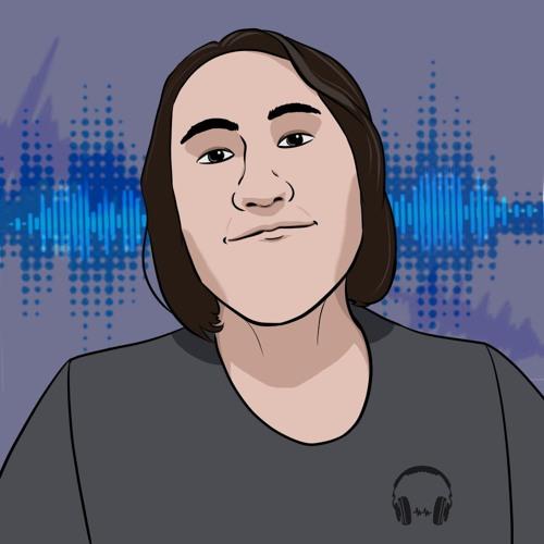 Tanekoshima's avatar