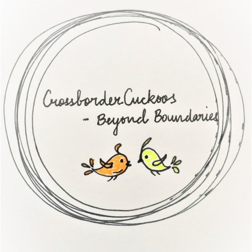 CrossborderCuckoos's avatar
