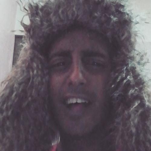 d guzman 2512's avatar