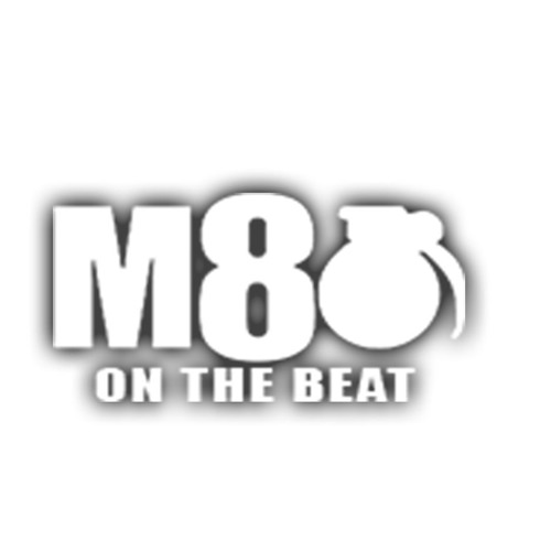 DJ M-80 BEATS's avatar