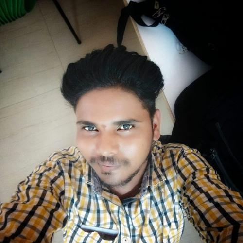 Deejay Ram official's avatar
