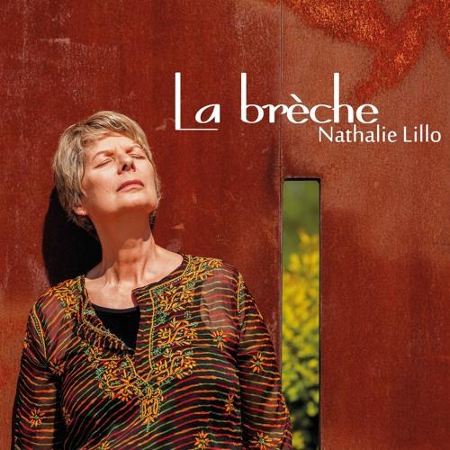 Album La brèche's avatar