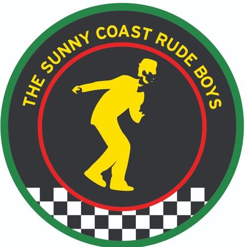 Sunny Coast Rude Boys's avatar