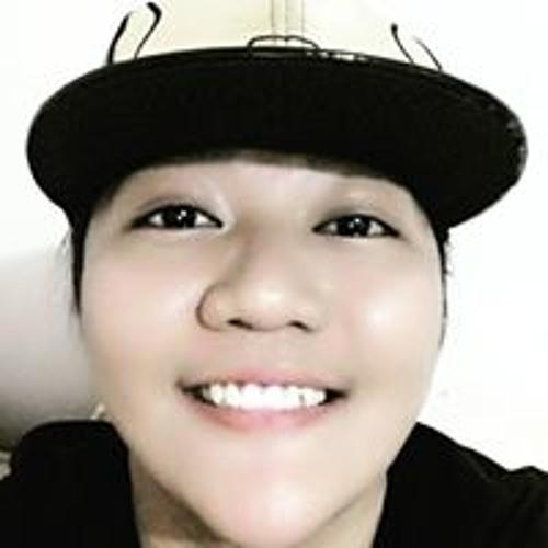 Genalyn Taculog's avatar