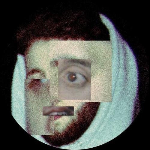 ANLOG's avatar