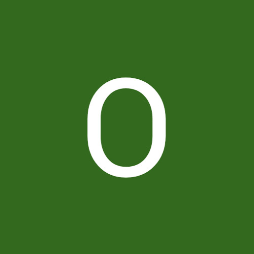 007 O07's avatar