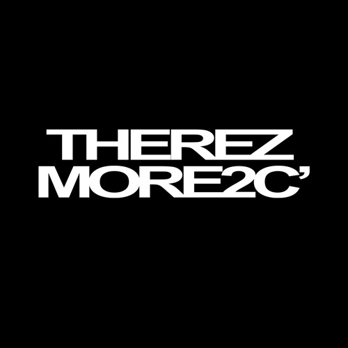 TherezMore2C's avatar