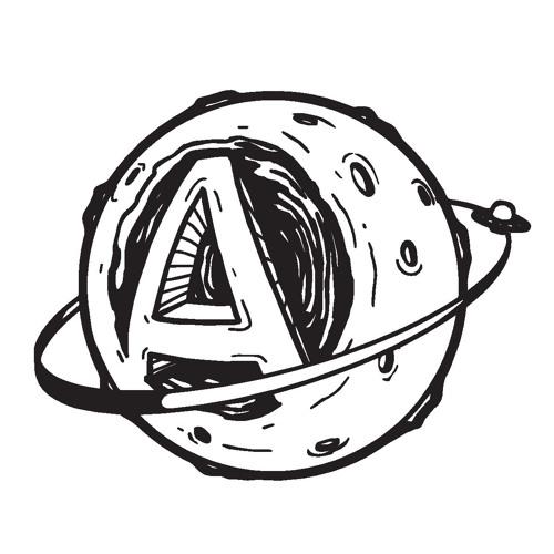 Alison Orbit's avatar